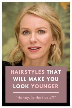 Pin On Big Southern Hair