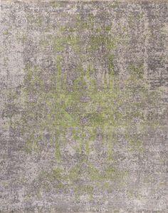 Design tapijt, #tapijt, #designtapijt