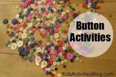 Lots of preschool activities on this blog