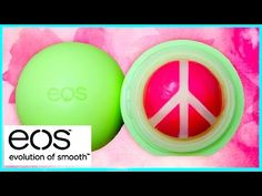 Temporary lips Tattoo Sticker What Is It and How To Apply Them – My hair and beauty Eos Chapstick, Eos Lip Balm, Lip Balms, Diy Crafts For Teen Girls, Diy Lip Gloss, Lip Balm Recipes, Homemade Lip Balm, Easy Youtube, Natural Lip Balm