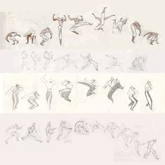 ✤ || CHARACTER DESIGN REFERENCES | キャラクターデザイン • Find more at https://www.facebook.com/CharacterDesignReferences if you're looking for: #lineart #art #character #design #illustration #expressions #ninja #animation #drawing #archive #fighting #fight #anatomy #traditional #sketch #artist #pose #settei #gestures #how #to #tutorial #comics #conceptart #modelsheet #cartoon #judo #karate #kungfu #martial #martialart || ✤