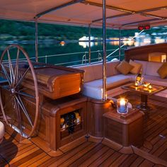WISP is a luxury sail super yacht built in 2014 by Royal Huisman. View similar yachts for Charter around the world. Classic Yachts, Yacht Interior, Super Yachts, Luxury Yachts, Abandoned Buildings, Van Life, Architecture Art, Interior And Exterior, Sailing