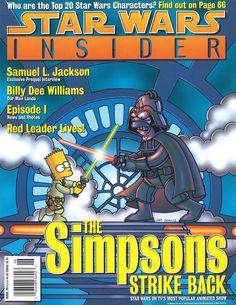 Insider38.jpg (989×1280)