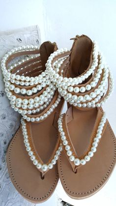 288 Best footwear images  92fac744a91d