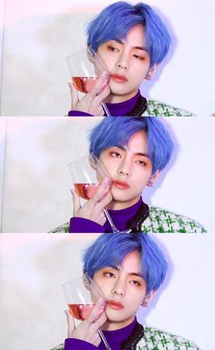Image uploaded by Find images and videos about kpop, bts and wallpaper on We Heart It - the app to get lost in what you love. Bts Taehyung, Jimin, Namjoon, Bts Bangtan Boy, Taehyung Photoshoot, Bts Lockscreen, K Pop, Foto Bts, Wattpad