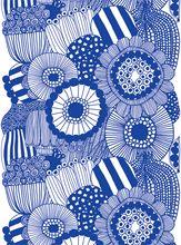 pattern/fabric