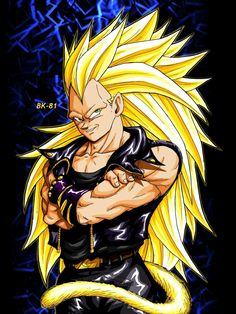 dragon ball z pictures | Fotos de dragon ball z de goku