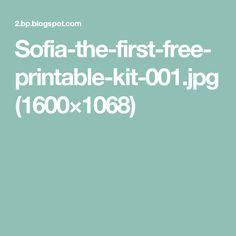 Bird Free, Sofia The First, Free Prints, Free Printables, Kit, Retro, Frozen, Party Ideas, Birthday