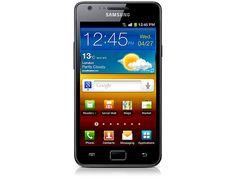 2011 - Samsung Galaxy S2