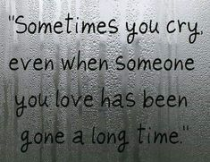 Miss You Daddy, Miss You Mom, Missing Daddy, Be My Hero, Grief Loss, Found Out, Wise Words, Me Quotes, Qoutes
