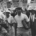 Freedom Now: The Civil Rights Movement in Mississippi  Students trace the history of the black freedom struggle from Reconstruction through the 1960s. APUSH