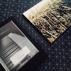 """Próchno"" Wacława Berenta   Literatura sautée Music Photo, Kobe, Lego, Books, Literatura, Livros, Book, Libros, Book Illustrations"
