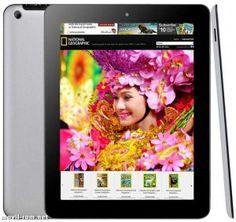 tablet onda 300x283 Clon iPad Mini Onda V813 de  pulgadas