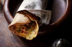 """No, it has nothing to do with watches, Rolexes are a Ugandan street food with a Chapati, Onions, Peppers and Egg – and very tasty! Its name is derived by saying """"roll of eggs"""" quickly in a Luganda accent, though they are better known as Rolexes rather than as rolls of eggs. A Rolex might …"""