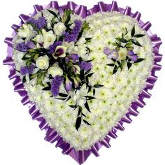 Idea Of Making Plant Pots At Home // Flower Pots From Cement Marbles // Home Decoration Ideas – Top Soop Grave Flowers, Cemetery Flowers, Funeral Flowers, Silk Flowers, Purple Flowers, Funeral Floral Arrangements, Flower Arrangements, Funeral Sprays, Funeral Tributes