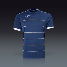 Joma Campus Jersey