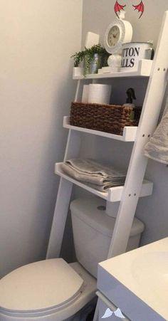 25 +> 50 Home Decor Ideas DIY Cheap Simple Simple & Elegant, #Cheap #decor #DIY #Elegant #Ho... <br>