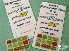 A blog of an elementary Special Education Teacher