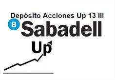 Banco Sabadell lanza un nuevo estructurado ligado a Telefónica y Total