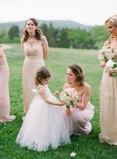 #amsale Photography by jenfariello.com  Read more - http://www.stylemepretty.com/2013/08/26/charlottesville-wedding-from-jen-fariello-photography-4/