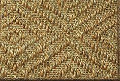 natural fiber rug for the living room????