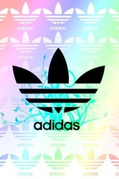 Adidas Logo Colors HD Wallpapers for iPhone is a fantastic HD wallpaper for your PC or Mac and is available in high definition resolutions. Adidas Iphone Wallpaper, Hd Wallpaper Iphone, Nike Wallpaper, Cute Wallpaper For Phone, Adidas Backgrounds, Cute Backgrounds, Wallpaper Backgrounds, Adidas Logo, Adidas Design