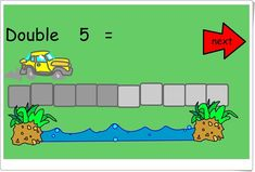 Dobles (Juego de Multiplicación de Educación Primaria) Snoopy, Comics, School, Fictional Characters, Teaching Ideas, Maths Area, Educational Games, Math Games, Teaching Resources