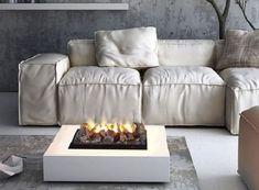 Living room design ideas: 50 inspirational rugs
