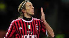 Agen Bola No 1 Agen Bola No 1 Adriano Galliani : Massimo Ambrosini Akan Pergi