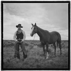 nevada cowboys | Gathering Remnants: A Tribute to the Working Cowboy. . . . . Hellooo, Darrin!