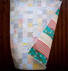 Jeliquilts: How low can you go quilt