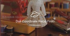View album on Yandex.Disk Dolly Dress, Yandex Disk, Views Album, Doll Clothes, Dolls, Baby Dolls, Baby Doll Clothes, Doll, Babies Clothes
