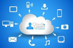 Have you not yet got your cloud based CRM Software? Here are 3 major reasons why CRM and Cloud computing are critical for your business growth. Cloud Computing Technology, Cloud Computing Services, Mobile Computing, Cloud Server, Le Cloud, Workforce Management, Cloud Mobile, Mobile App, Hosting Company