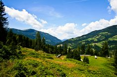 afritz am see The Beautiful Country, Austria, Mountains, Nature, Photography, Travel, Fotografie, Photograph, Viajes