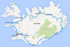 By Dave S. Clark Planning your Iceland Ring Road itinerary? Here's why you should get excited – great roads, amazing scenery and friendly people make Iceland the perfect road trip desti…