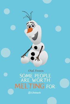 74 bästa bilderna på Frost i 2019  479835730df5a