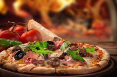 Oggi vi propongo una raccolta di pizze utile da avere a portata di mano nel momento del bisogno… PIZZA SORBILLIO LEGGI QUI LA RICETTA:PIZZA SORBILLO PIZZA BONCI LEGGI QUI LA RICETTA , PIZZA …