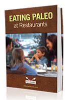 Eating Paleo at Restaurants