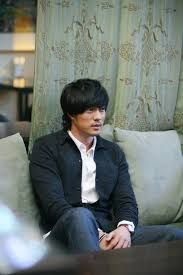 Image result for so ji sub interview