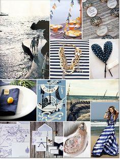 Amalfi Coast Wedding Ideas Pinterest   amalfi coast