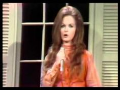 Jeannie C. Riley - Harper Valley P.T.A..