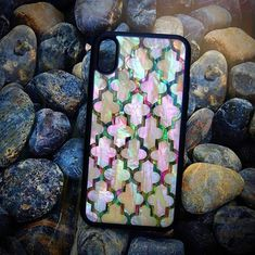 Iphone 8, Iphone Phone Cases, Phone Covers, Mobile Phone Repair, Mobile Phone Cases, Iphone Mobile, Iphone Wallpapers, Samsung S9, Samsung Galaxy
