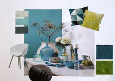 http://carolien-interieurstyling.nl/wp-content/uploads/2013/12/2.-Sfeerimpressie.jpg