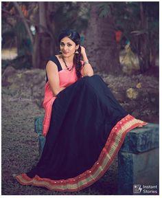 Beautiful Girl Indian, Beautiful Indian Actress, Beautiful Actresses, Indian Ethnic, Indian Girls, Indian Art, Hot Actresses, Indian Actresses, Bollywood Fashion