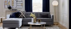 Modern furniture and home decor. Explore the latest looks from – and discover modern furniture that's sleek, chic, functional and comfortable. Dining Room Furniture, Furniture Decor, Modern Furniture, Dining Chairs, Modern Interior, Futuristic Furniture, Plywood Furniture, Lounge Chairs, Interior Design