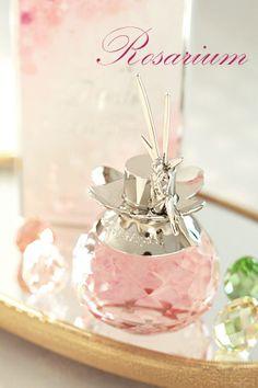 Perfume - Van Cleef & Arpels