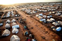 Some thoughts on the Refugee Issue by Joe Wrabek        I can see how people are really conflicted about this.        I see reports of millions trying to flee what's become a civil war, and I've seen videos of genocide perpetrated by ...