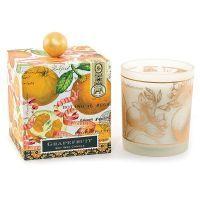 Michel Design Works Duftkerze Grapefruit