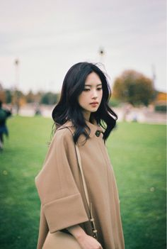 ♀ yoon sun young - apply request ulzzang gallery resource - Asianfanfics