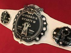 The Young Bucks Super Kick Party, Five Stars, Too Sweet #BulletClub #ROH #RingOfHonor #NJPW